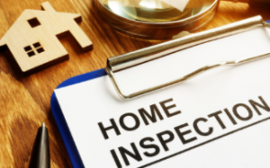 house-inspections-Adelaide