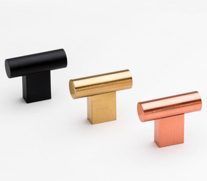 brass-handles
