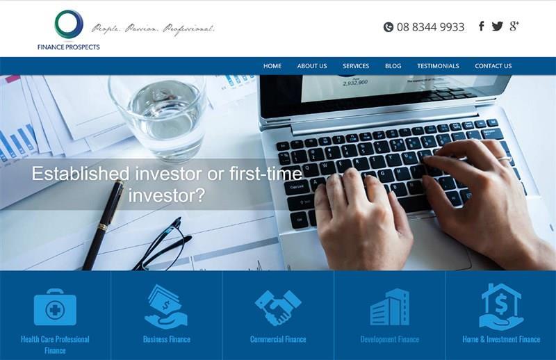 web-design-adelaide