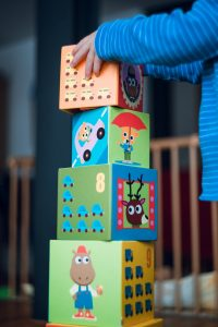 best-occupational-therapy-for-children-adelaide