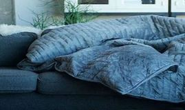 Weighted blanket Australia