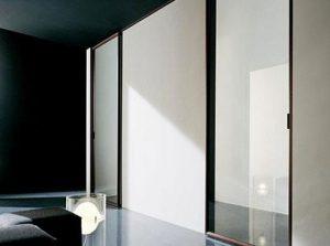 windows-in-adelaide