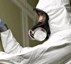 mpa-asbestos-removal-adelaide