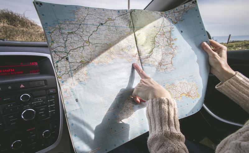 brisbane-driving-lessons